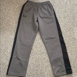Under Armour Men's M Sweatpants